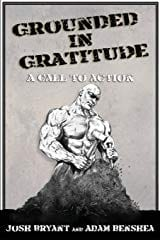 grounded in gratitute