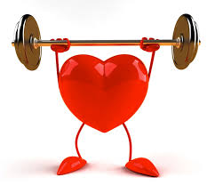 Exercise and Heart Health: How Much is Too Much?